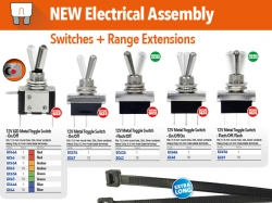 switches-range-extensions